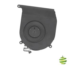 922-9557 Fan - Ventilateur Apple pour Mac Mini A1347 Unibody (2010:2014)_1_BestInMac
