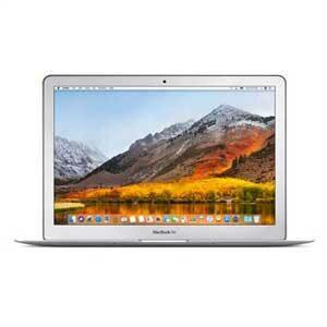 Pièces Détachées MacBook Air