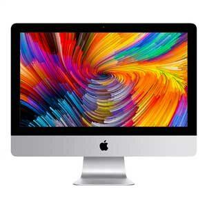 Pièces Détachées iMac