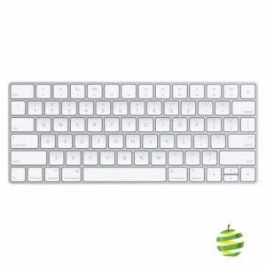 Accessoires Apple Original Magic Keyboard 2 French BestinMac.com