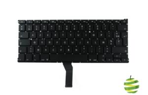 "Clavier Azerty (Fr) MacBook Air 13"" A1369 et A1466_1_BestInMac"