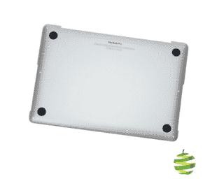 602-3298 Bottom case MacBook Pro Retina 13 pouces A1425 (2012:2013)_1_BestInMac