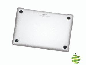 604-4288 Bottom Case MacBook Pro Retina 13 pouces A1502 (2013:2015)_1_BestInMac