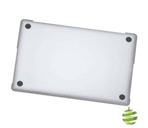 923-0670 Bottom Case MacBook Pro Retina 15 pouces A1398 (2013:2015)_1_BestInMac