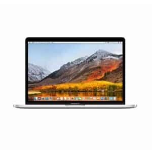 "MacBook Pro Retina 13"" Touch Bar (A1706)"