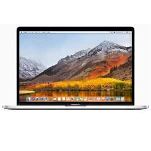 "MacBook Pro Retina 15"" Touch Bar (A1707)"