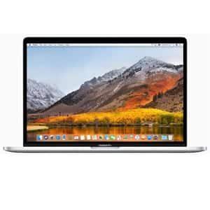 "MacBook Pro Retina 15"" Touch Bar (A1707)"