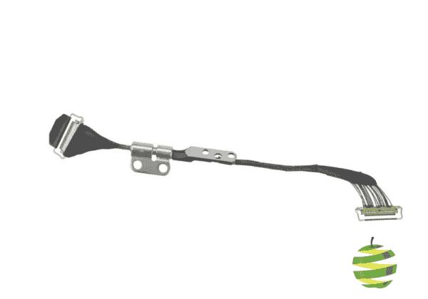 Câble Flex LVDS LCD Ecran Apple MacBook Air 11 pouces A1465 (2012:2015)_1_BestInMac