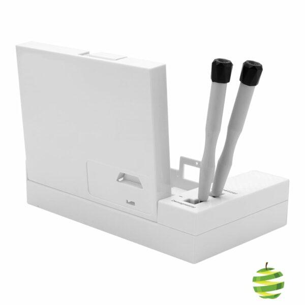 Boite de reparation multifonction pour tous modeles Apple : iMac, MacBook, iPhone...ultra-complete 41 outils