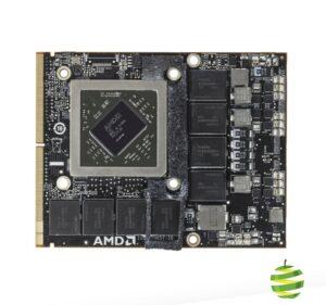 661-5968 Carte graphique AMD 6970M 1GB pour iMac 27 pouces A1312 (2011)
