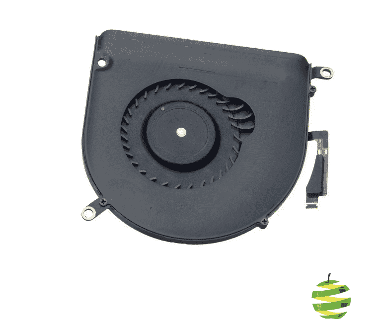 Ventilateur droit MacBook Pro Retina 15