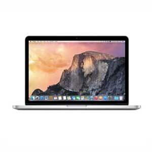 "MacBook Pro Retina 13"" (A1502)"