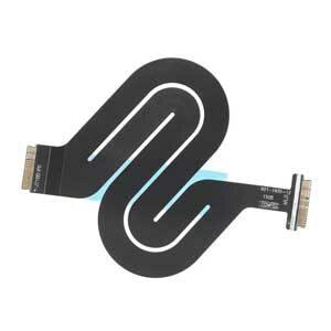 Câble flex