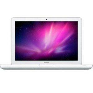 "MacBook Unibody 13"" (A1342)"
