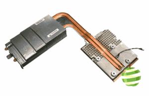 661-5315 Carte graphique AMD Radeon HD 4850M 512MB pour iMac 27 pouces A1312 (2009)
