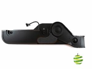 923-00030 Haut-Parleur droit pour iMac 21 pouces A1418 2K Non Retina (2015)
