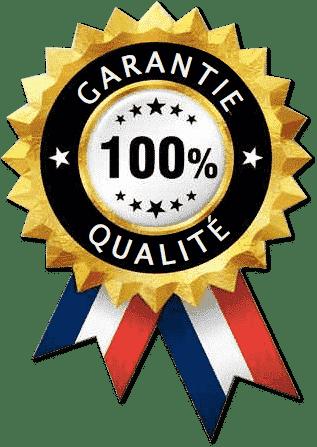 Pièces reconditionnées 100% Garantie BestInMac