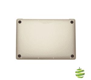 661-02278 Coque inférieure MacBook Retina 12 pouces A1534 couleur or (2015)