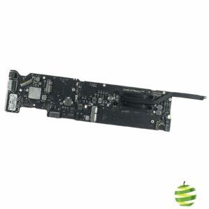 661-00062 Carte mère 1,4 GHz Intel Core i5 4GB pour MacBook Air 13 pouces A1466 (2013:2014)