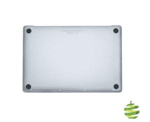 661-02245 Coque inférieure MacBook Retina 12 pouces A1534 couleur argent (2015)