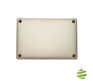 661-04858 Bottom case MacBook Retina 12 pouces A1534 Gold (2016-2017)_BestInMac