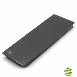 661-4572_Batterie Apple A1185 pour MacBook Blanc 13 pouces A1181 (2006-2008)