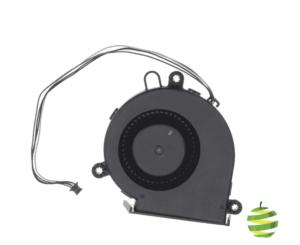 922-9936 Ventilateur CPU pour Écran Thunderbolt 27 pouces A1407 (2011)