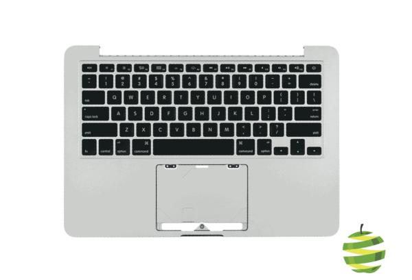 661-7016_TopCase_Assembly_MacBookPro_Retina_A1425_1_BestInMac