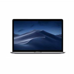 MacBook Pro Retina 13″ Touch Bar (A1989)