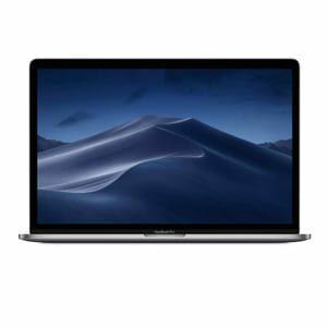 MacBook Pro Retina 15″ Touch Bar (A1990)