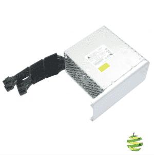 661-5449 Alimentation interne 980 W pour Mac Pro A1289 (2009-2012)