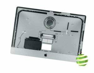 Chassis iMac 27 Pouces Slim A1419 (2012-2013) BestinMac