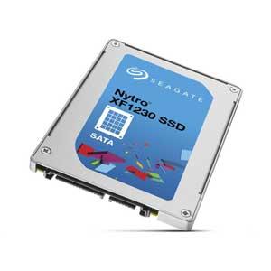 Disque SSD SATA III