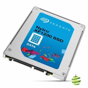 Disque SSD (Solid State Drive) SATA _BestinMac.com.jpg