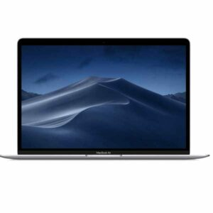 "MacBook Air 13"" Retina (A1932)"