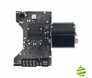"""661-00147_Carte mère 1,4GHz Dual-Coeur i5 avec 8 Go Ram et dissipateur thermique pour iMac 21,5"""" A1418 (2014)"""