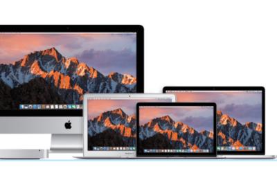 Conseils : Réparer un Mac Apple qui ne démarre pas !
