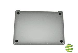 "923-01167 Bottom Case MacBookPro Retina 13"" Sans TouchBar A1708_BestInMac"