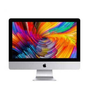 iMac 21,5″ A2116 (2019)
