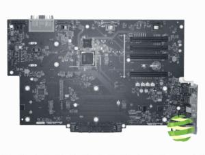 661-5706-Apple-Carte-Logic-BackPlane-pour-Mac-Pro-pour-Mac-Pro-A1289-(20102012)_Bestinmac.com