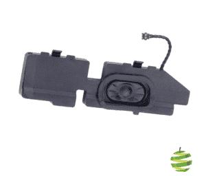 922-9058 Haut Parleur gauche pour MacBook Pro 13 pouces Unibody A1278 (2009)