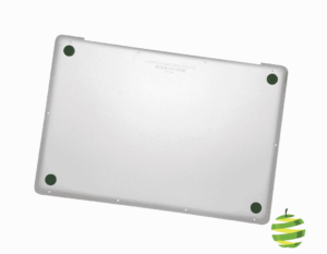 613-8251-B Bottom Case Apple pour MacBook Pro Unibody 15 pouces A1286 (2010) Reconditionné Grade B