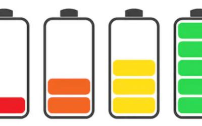 La batterie de mon iPhone se décharge trop vite, que faire ?