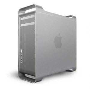 A1289 (MacPro5,1) (Mid 2012)