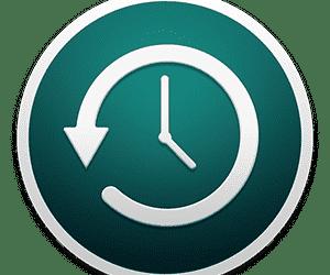 Comment effectuer une Sauvegarde Time Machine ?