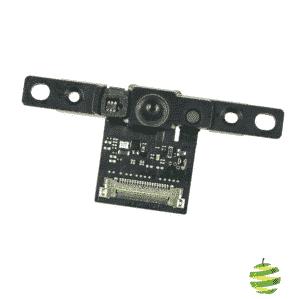 923-00661 Camera Webcam iSight iMac 27 pouces A1419 5K (2015)