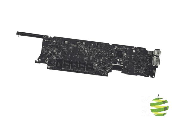 661-00060 Carte mère 1,4 GHz Intel Core i5 4GB pour MacBook Air 11 pouces A1465 (2013-2014)_2_BestinMac.com