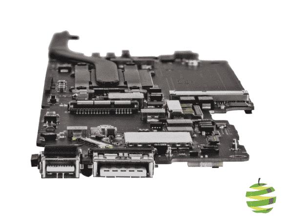 661-00060 Carte mère 1,4 GHz Intel Core i5 4GB pour MacBook Air 11 pouces A1465 (2013-2014)