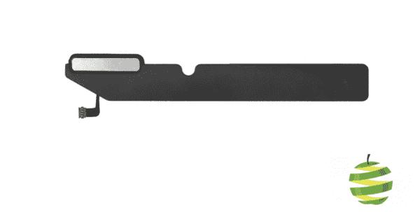 923-02441-LEFT Haut-parleur gauche MacBook Air 13 pouces Retina A1932 (2018)