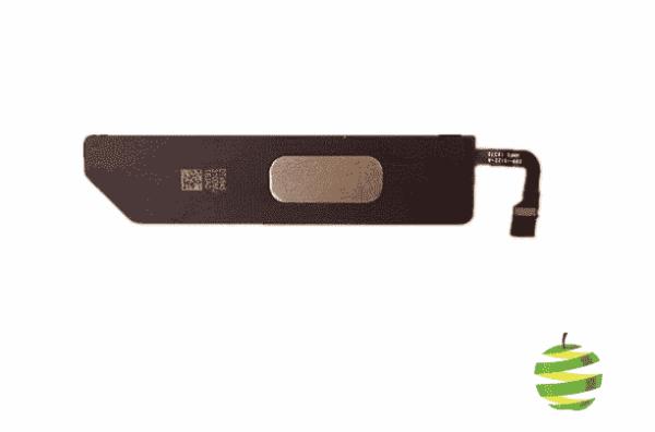 899-10122-A Haut-parleur droit MacBook Pro 13 pouces Retina avec Touch Bar A1989 (2018)